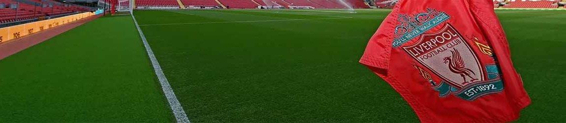 Джорджинио Вейналдум «откажется от нового контракта с «Ливерпулем» чтобы перейти в «Барселону»