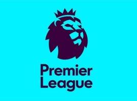 Project Big Picture. О чем говорит весь английский футбол?