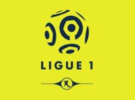 Лига 1: в первом туре без больших сенсаций