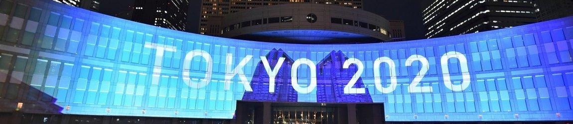 Олимпийские игры в Токио могут полностью отменить