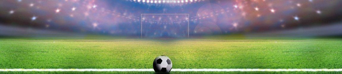 Футбольный экспресс на 13 августа