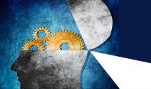 Психология ставок: 9 распространенных ошибок