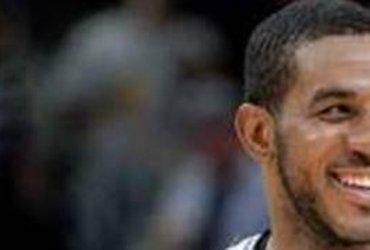 Перспективный экспресс на матчи NBA
