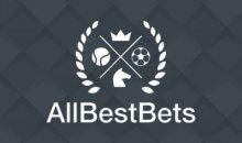 Сканер AllBestBets открывает доступ к Rest-API всем клиентам