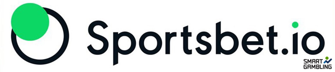 Календарь выгодных предложений от Sportsbet.io для Олимпиады 2021