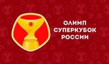 Зенит – Локомотив: возьмёт ли чемпион реванш?