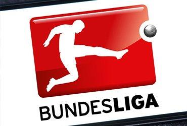 Итоги четвёртого тура Бундеслиги 2019/20. Лейпциг сумел удержаться в лидерах