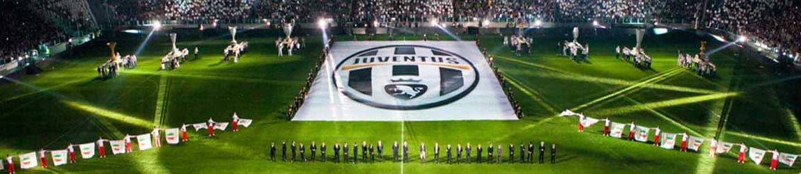 «Ювентус» может выставить Криштиану Роналду на продажу следующим летом