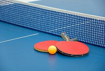 Стратегия ставок на пинг-понг