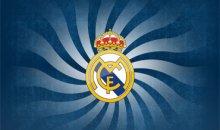 «Реал» не планирует подписывать крупные контракты в январе