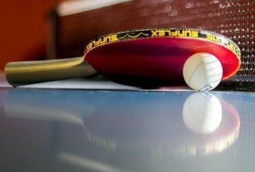 ТОП-5 стратегий на настольный теннис