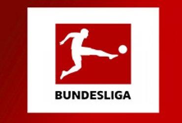 Бундеслига 2019/20, превью 5-го тура