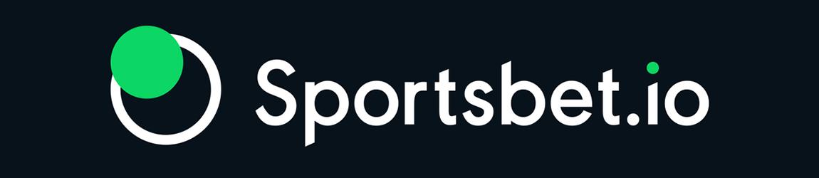 Щедрая акция Bet Free-6-6 от компании Sportsbet.io