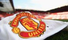 «Манчестер Юнайтед» модифицирует свой стадион