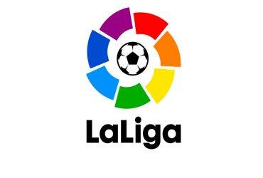 Рейтинг долгосрочных букмекерских ставок на нового чемпиона Испании