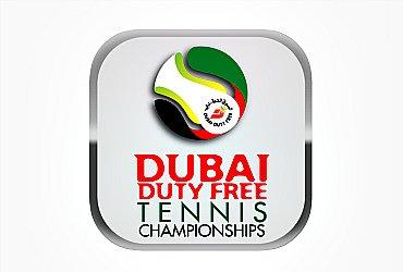 Четвертьфиналы Открытого первенства Дубая