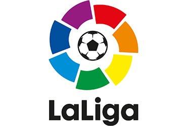 Ла Лига возвращается самым горячим пиренейским дерби