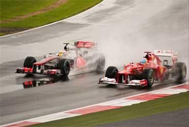 Сезон Формулы-1 в 2021 году будет самым длинным за всю историю