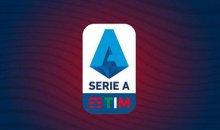 Интер – Наполи: большой матч без особенной мотивации
