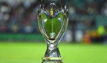 Суперкубок Европы: есть ли у испанцев шансы?