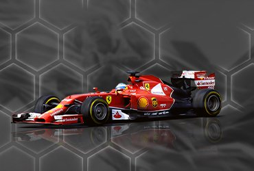 Ставки на Формулу-1