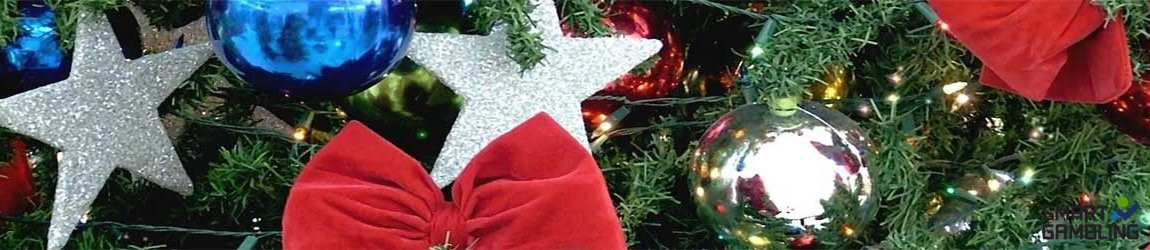 Футболисты делятся своими рождественскими снимками в соцсетях