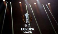 Итоги полуфиналов Лиги Европы