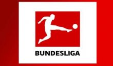Бундеслига: превью пятого тура