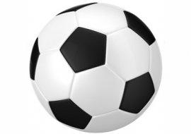 Как делать ставки на футбол. Инструкция