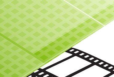 12 фильмов о спорте