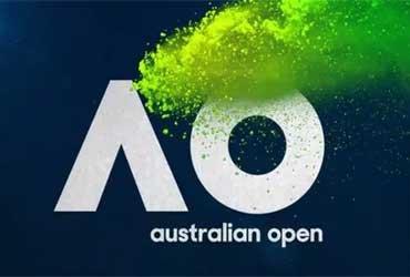 Australian Open стартует 8 февраля