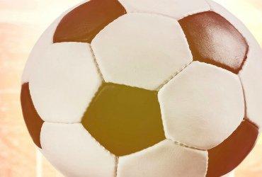 Экспресс топовых матчей немецкой Бундеслиги