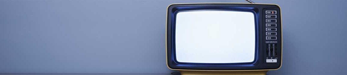 Крупнейший партнер по телевещанию Лиги 1 Telefoot Chaine может прекратить деятельность