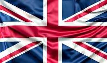Сборная Англии на чемпионатах Европы