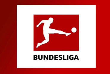 29-й тур Бундеслиги: лидеры подтвердили свой статус
