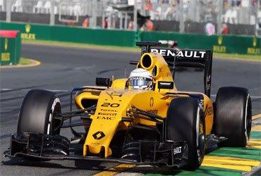Фернандо Алонсо готовится вернуться в Формулу 1.