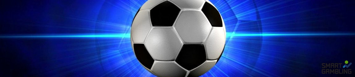 Футбольный экспресс на два матча английского Чемпионшипа