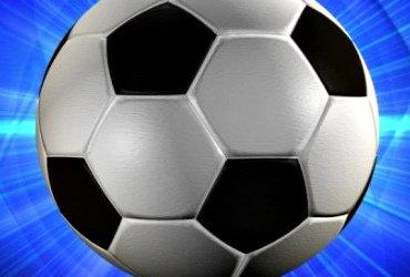 Футбольный экспресс на 5 марта