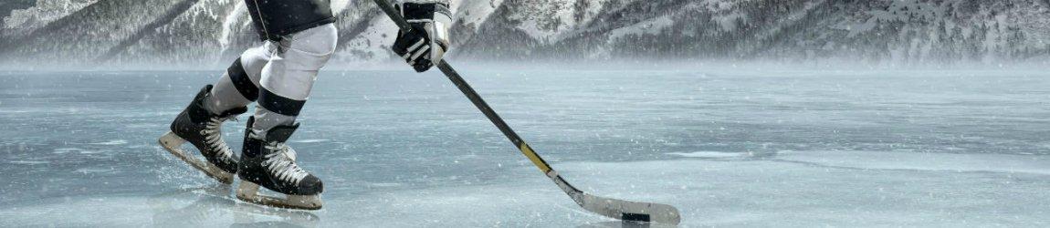 Экспресс трех матчей национальной хоккейной лиги