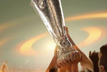 Тройник-солянка из матчей Лиги Европы и Аллсвенскан