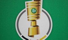 Кубок Германии: имеются ли у саарцев хотя бы минимальные шансы против Байера?