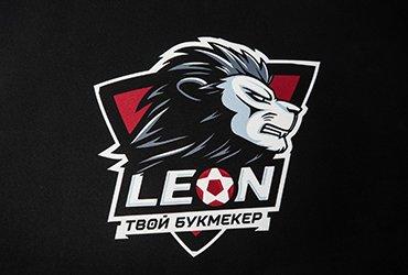 Европолия — пройдите мини-акции от БК Leon.ru и участвуйте в розыгрыше миллиона рублей!