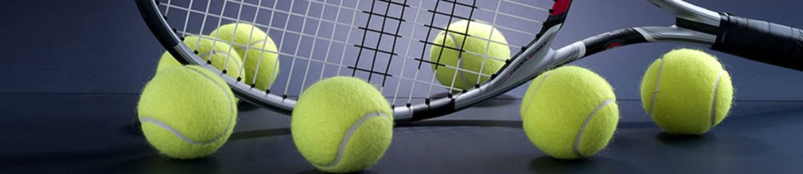 Теннисный экспресс на 11 сентября
