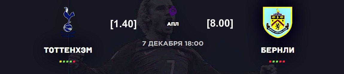 Вполне предсказуемая победа вице-чемпиона Европы