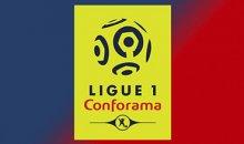 Лига 1 2020/21: долгожданный старт