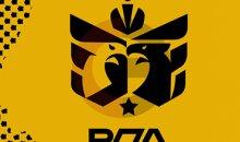 РПЛ: центральный матч 29-го тура