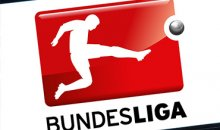 Бундеслига 2019/20, превью 6-го тура
