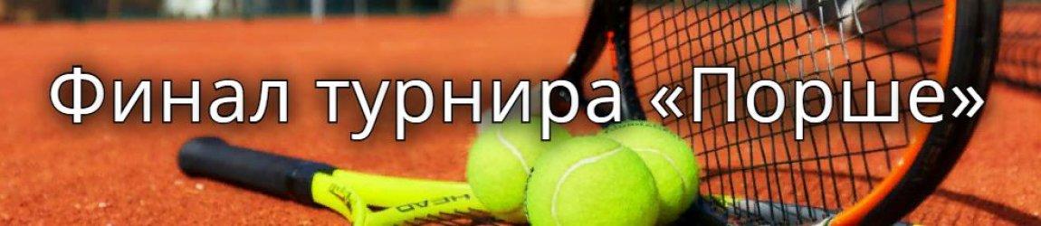 Петра Квитова – Анетт Контавейт