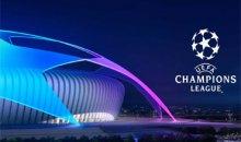 УЕФА может вернуться к формату «финала восьми» для ЛЧ и ЛЕ с 2024 года