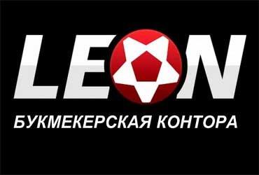 Ставки на Марафон английского футбола в БК Леон